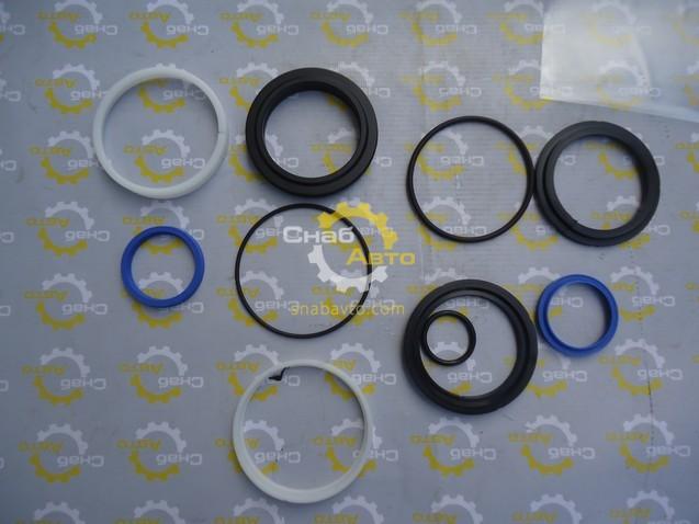 Ремкомплект цилиндра наклона ММ350 3M002384
