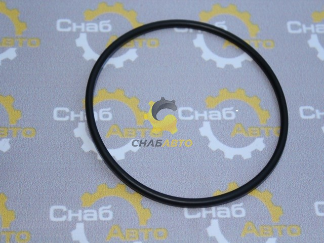 Кольцо уплотнительное 1000143376