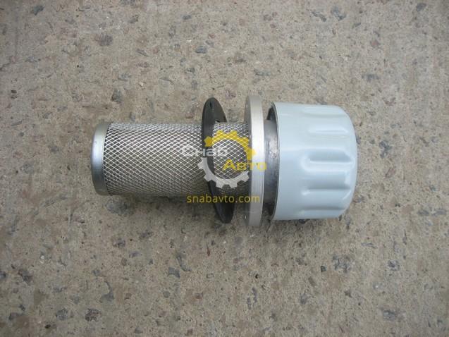 Фильтр топливный-сетка