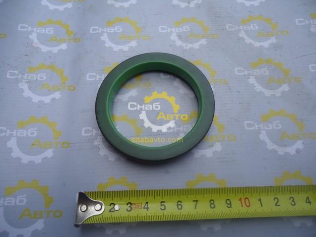 Кольцо уплотнительное AL175778