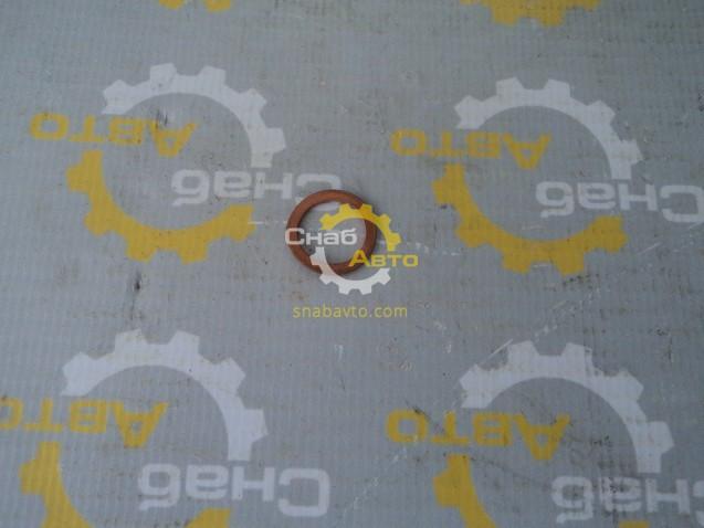 Уплотнение MSZ 18716-A-10*13,5-Cu