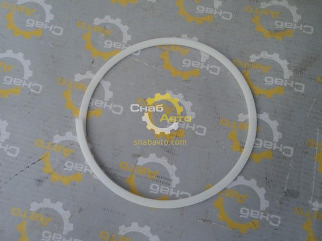 Шайба BG 4701106-PT00