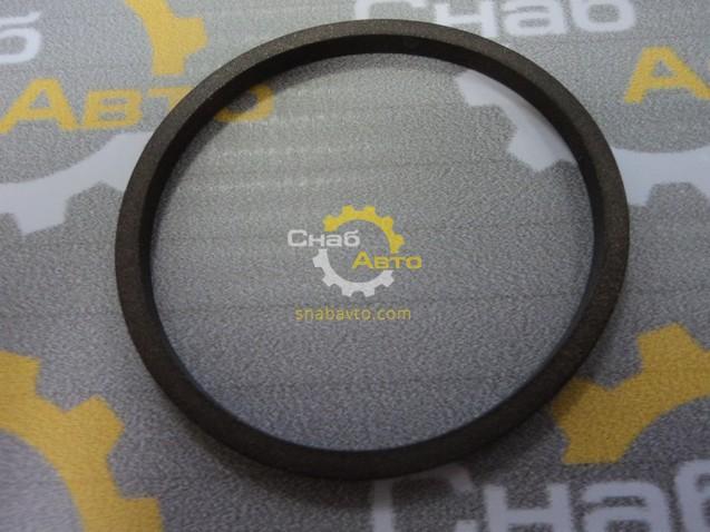 Ремкомплект CA0148565B