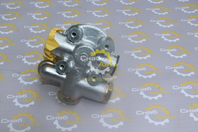 Фильтр топливный 400403-00400