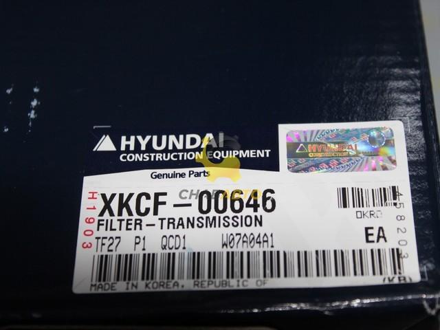 XKCF 00646