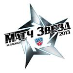 Компания Komatsu стала новым партнером Континентальной Хоккейной Лиги (КХЛ)