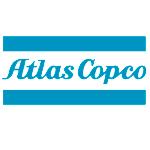 ATLAS COPCO признана компанией с высокими этическими стандартами