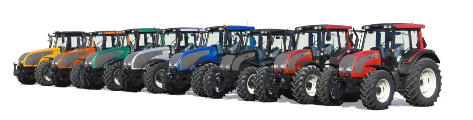 Colour_tractors