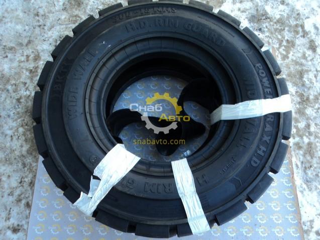 Шина пневматическая 300-15 18PR BKT PL 801 TR77A