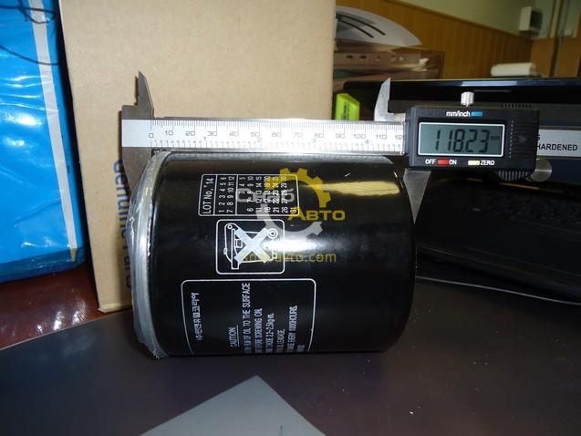 Купить Фильтр XKCF-00646 для Фильтра по низкой цене в ...