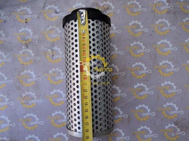 Фильтр гидравлический SH66288