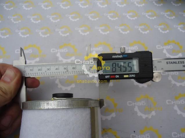 Фильтр топливный (тонкой)