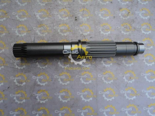 Вал SA8230-33140