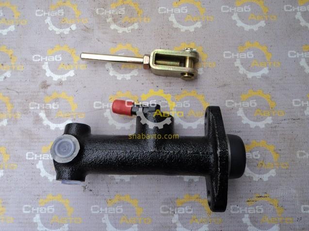 Цилиндр главный тормозной COT30-21000