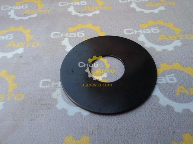 Крышка подшипника D652035