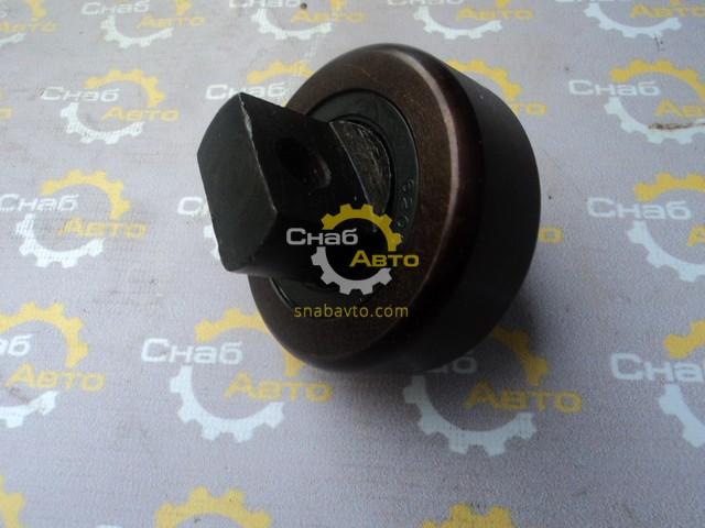 Ролик 3EC-71-33910