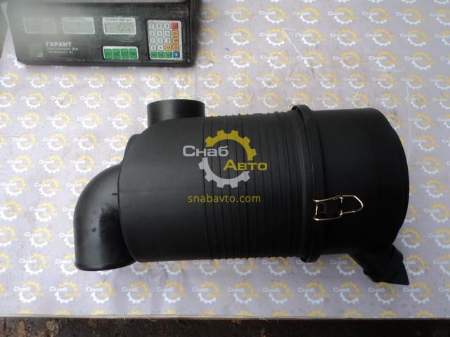 Корпус фильтра воздушного 11FQ-20050