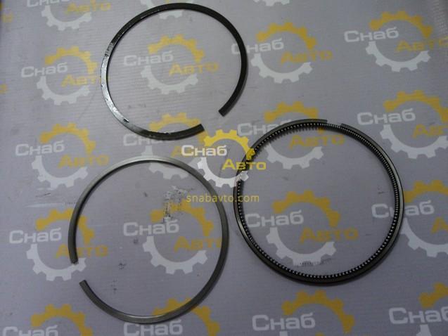 Кольца поршневые двигателя 32A17-02010