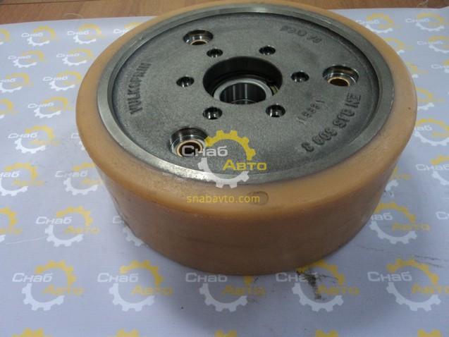 Грузовое колесо 51078774
