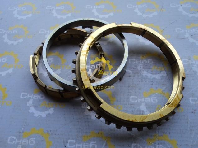 Кольцо синхронизатора в сборе 33360-23320-71