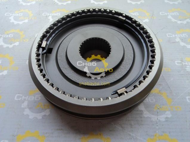 Кольцо синхронизатора в сборе 33340-23321-71