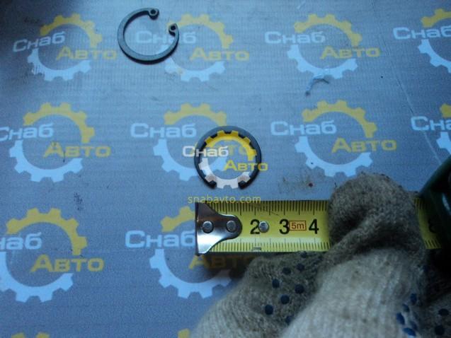Поршень V2203/V2403 (std) F(D87mm)