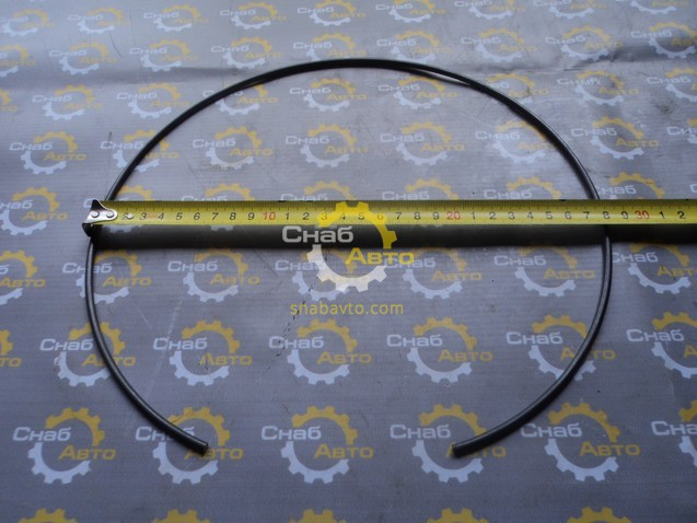 Кольцо стопороное F718301020380