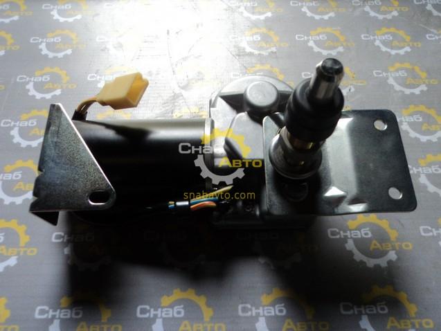 Мотор стеклоочистителя 58510-40530-71