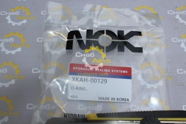 Кольцо XKAH-00129