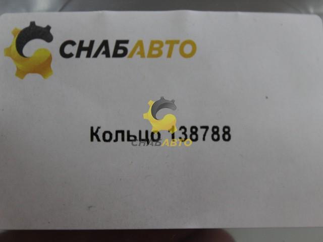 Кольцо 138788