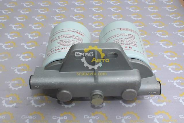 Фильтр топливный 65.12501-7041A