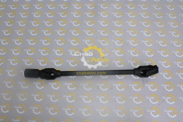 Вал рулевого управления 4882084K01