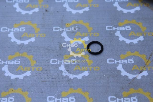 Кольцо ZGAQ-00099