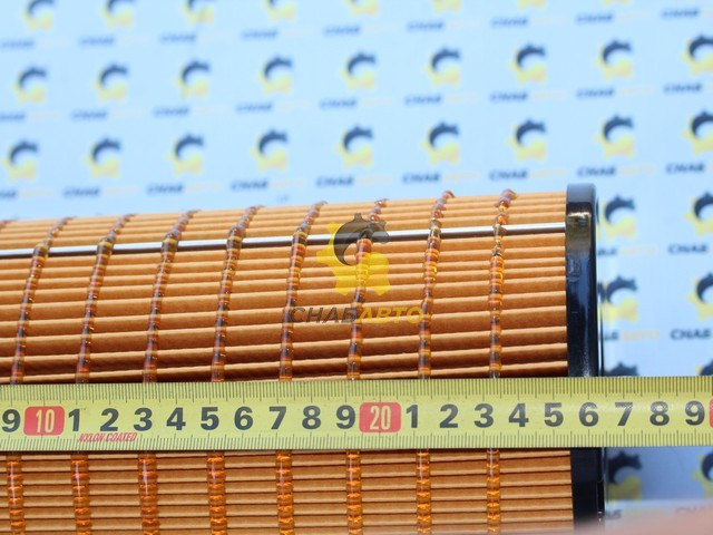 Фильтр топливный 996-454