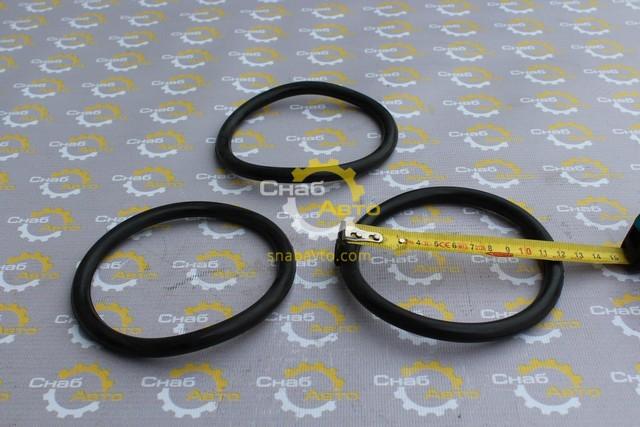 Кольцо уплотнительное E161-3052