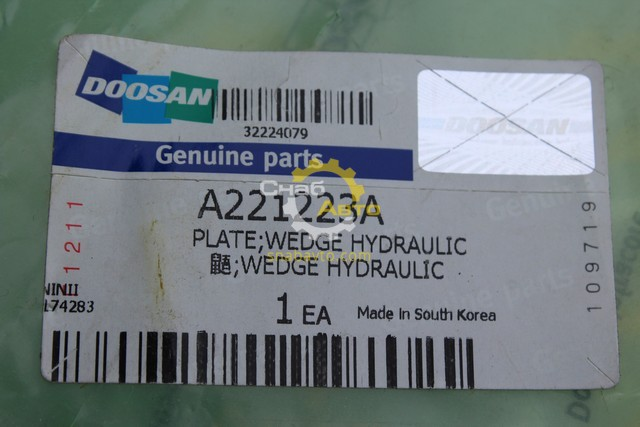 Панель A221223
