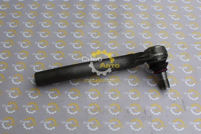 Тяга рулевая K9001491