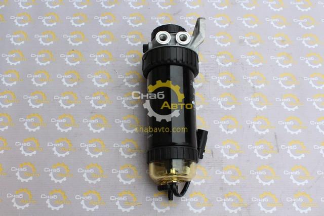 Фильтр топливный RE544390