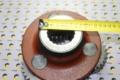 Ремкомплект ступицы
