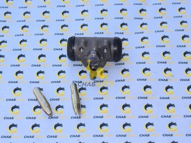 Цилиндр тормозной 21233-70090G