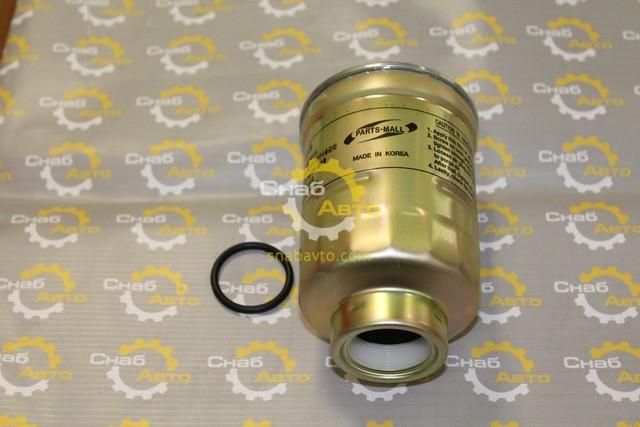 Фильтр топливный PCF-003