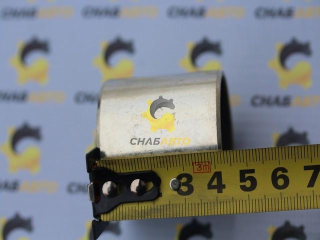 Втулка цилиндра наклона D511448
