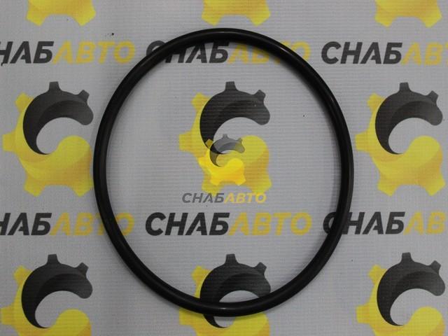 Кольцо уплотнительное 601656