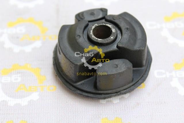 Подушка АКПП 12361-13041-71
