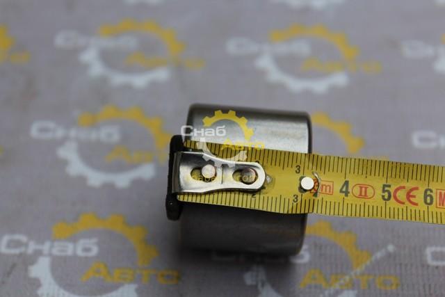 Подшипник GB290-82