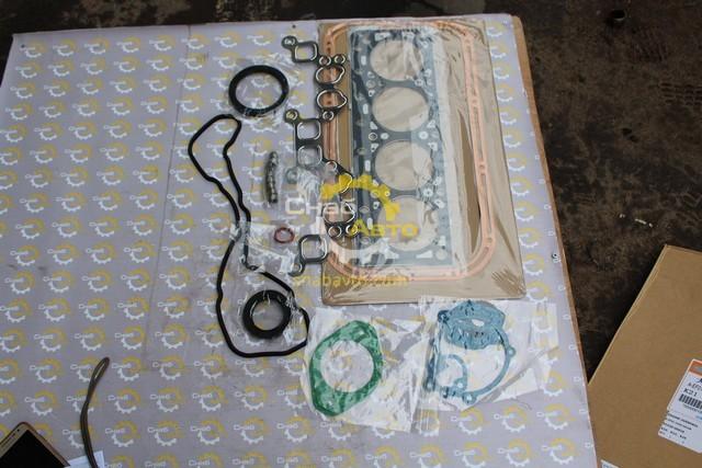 Комплект прокладок К15 91H20-00010