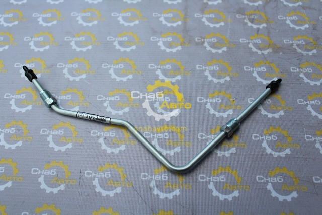 Трубка тормозная 81FV-66050