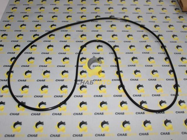 Кольцо резиновое ZTAM-00177