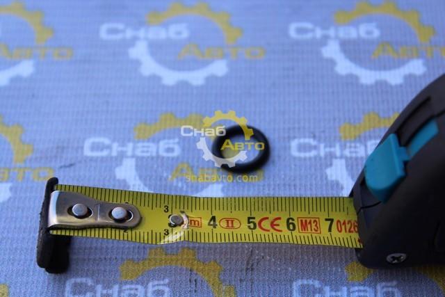 Кольцо уплотнительное Кольцо уплотнительное ZTAM-00208