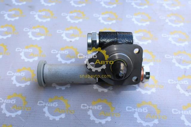 Насос топливный ручной 129900-52010